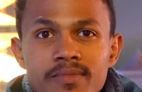 Rediet Tesfaye Abebe, PhD, University of Tampere