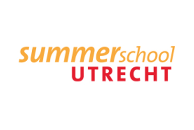 utrecht summerschool